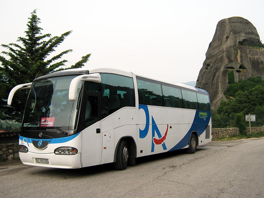 нерегулярні перевезення по україні