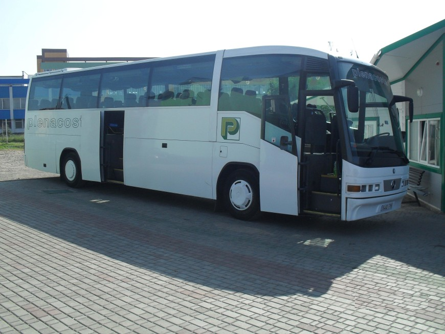 SDC12234