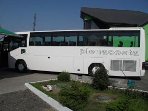 SDC12245